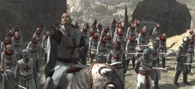 Siege_of_Masyaf_Templars
