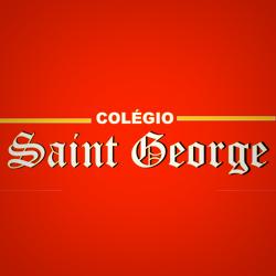 banner-colegio-saint-george