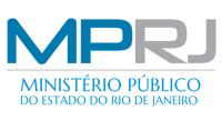 mp-rio