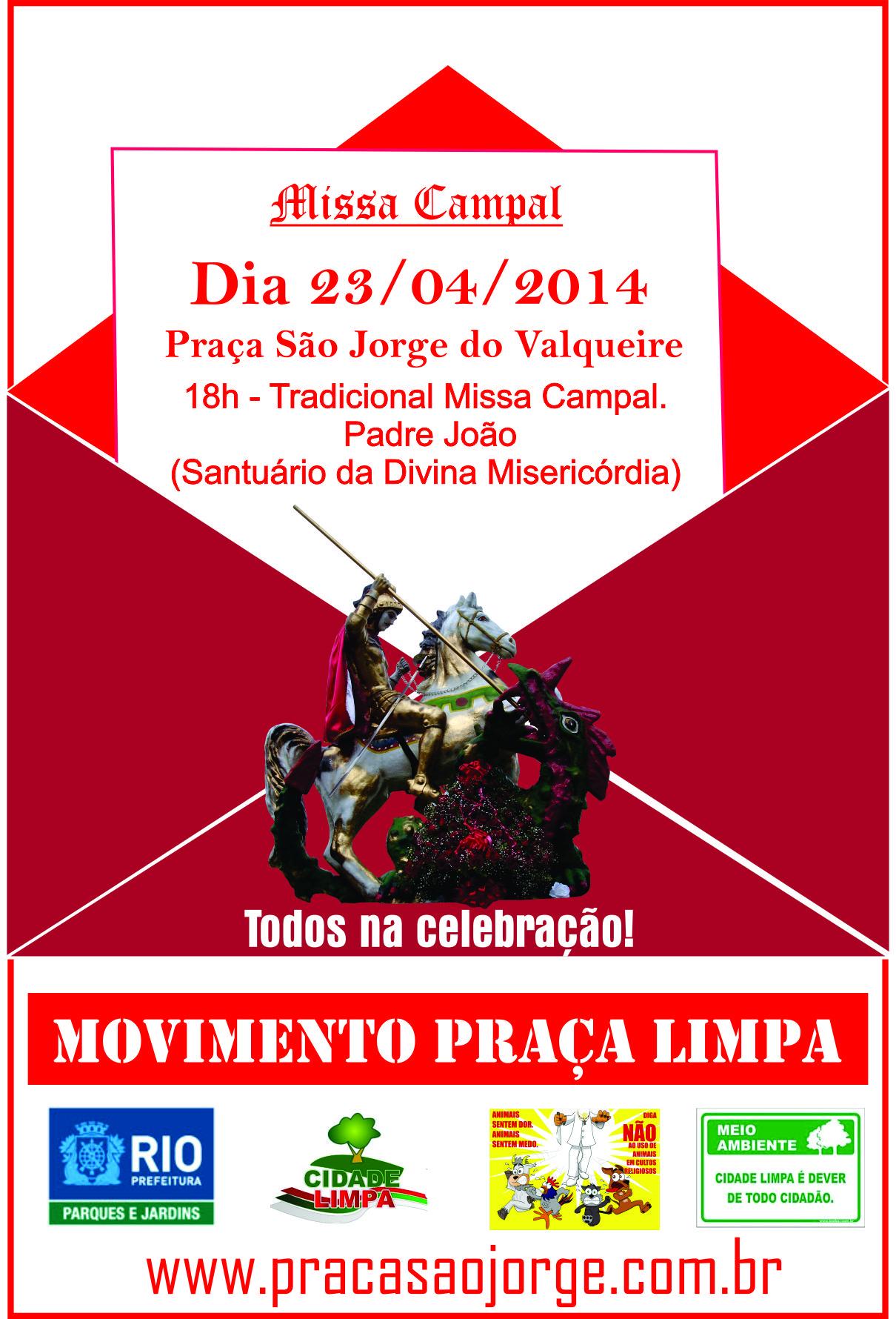 convite festa 2014_curvas
